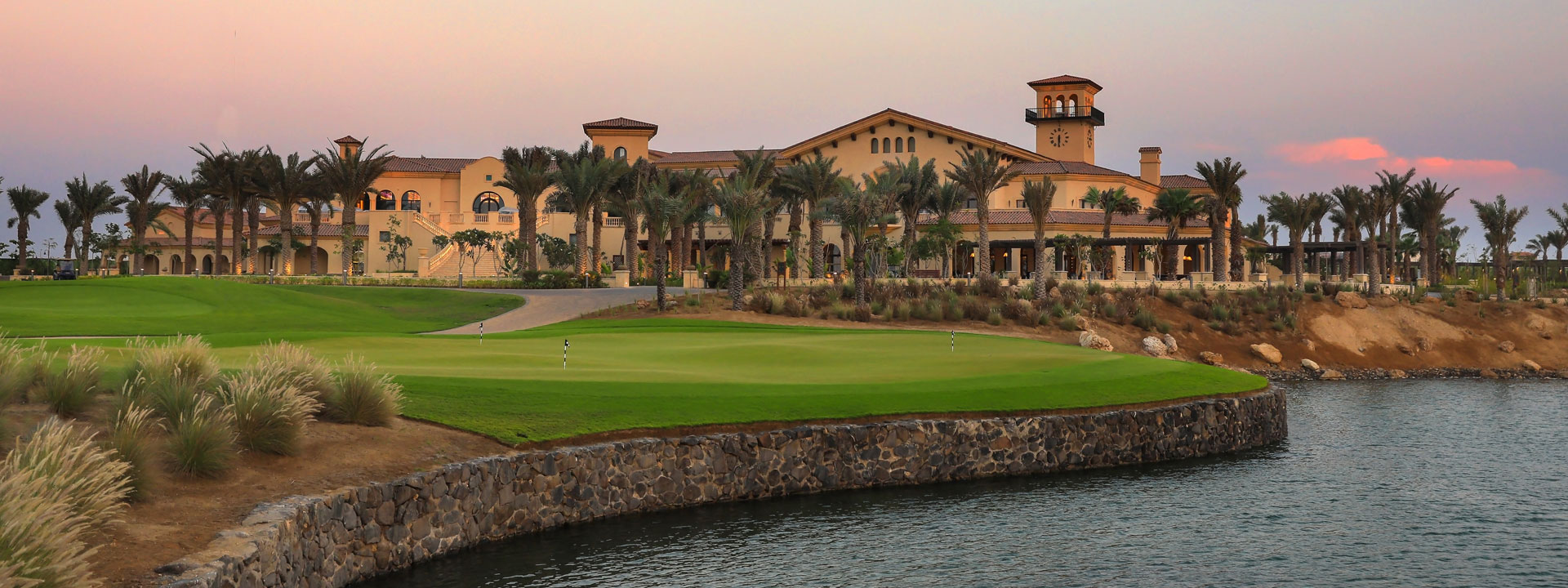 Royal Greens Images - Visit KAEC